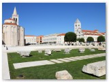 Zadar Forum - 19