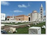 Zadar 02
