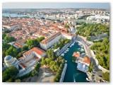 Zadar 03