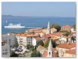 Zadar 05