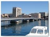Zadar 07