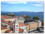 Zadar 08