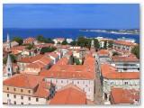 Zadar 09