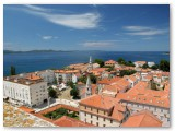 Zadar 14