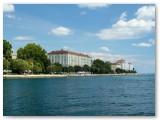 Zadar 18