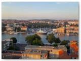 Zadar 20