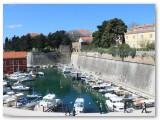 Zadar Fosa 01