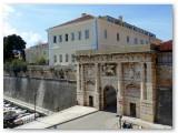 Zadar Fosa 02