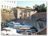 Zadar Fosa 05