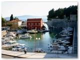 Zadar Fosa 06