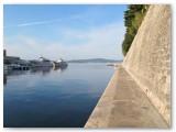 Zadar Fosa 07