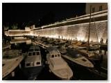 Zadar Fosa 08