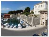 Zadar Fosa 10