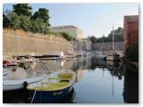 Zadar Fosa 11