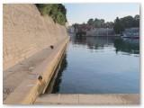 Zadar Fosa 12