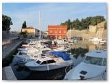 Zadar Fosa 16