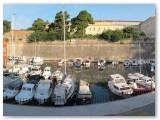 Zadar Fosa 17