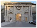 Zadar Fosa 19