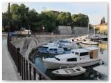 Zadar Fosa 21