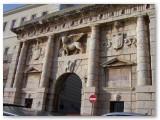 Zadar Fosa 23