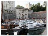 Zadar Fosa 24