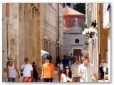 Kalelarga Zadar 06