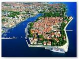 Riva Zadar 01