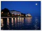 Riva Zadar 07