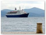 Riva Zadar 11