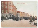 Zadar history 04