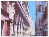 Zadar history 16