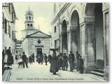Zadar Geschichte 02