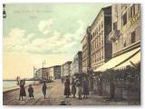 Zadar Geschichte 08