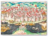 Zadar Geschichte 11