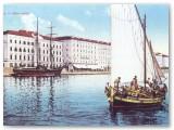 Zadar Geschichte 19