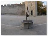 5-Brunnen-Platz 05