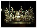 Gold und Silber von Zadar 03