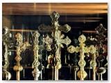 Gold und Silber von Zadar 04