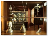 Gold und Silber von Zadar 05
