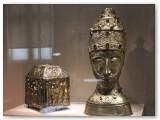Gold und Silber von Zadar 12