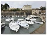 Hafen Fosa 09