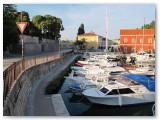 Hafen Fosa 15