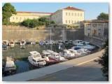 Hafen Fosa 20