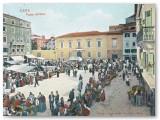 Histoire de Zadar 01