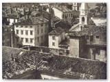 Histoire de Zadar 03