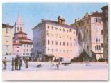 Histoire de Zadar 05