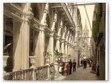 Histoire de Zadar 09