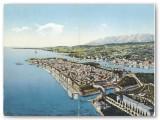 Histoire de Zadar 10