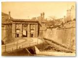 Histoire de Zadar 13