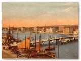 Histoire de Zadar 14